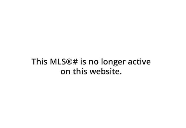 2004 - 1470 Midland Ave,  E4155356, Toronto,  for sale, , HomeLife Best-Seller Realty Inc., Brokerage*