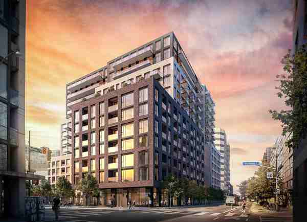 Pre Construction Condos Real Estate | Page 19 | HomeLife Best-Seller