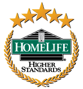 HomeLife Best-Seller Realty Inc., Brokerage*